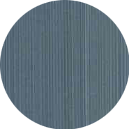 синевато-серый