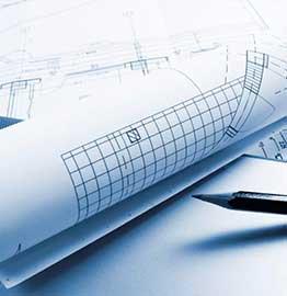 проект террасы - Зд модель террасы